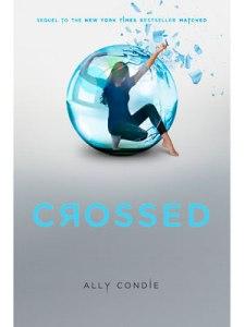 sev-crossed-by-ally-condie-blog