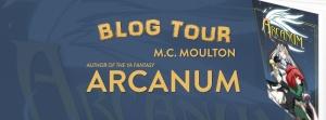 arcanum_blogtourf
