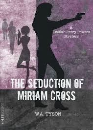 the seduction of miriam cross