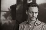 Tom (8)