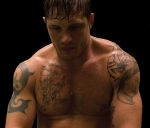 warrior-tom-hardy