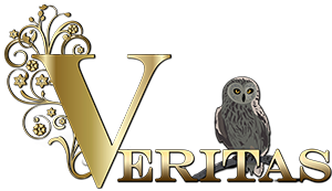 Veritas300x173