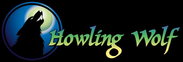 HowlingWolf900x307