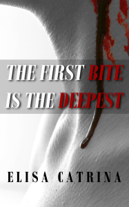 thefirstbiteisthedeepest-2015-10-04