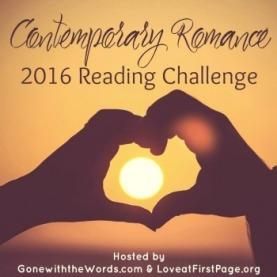 contemp-romance-challenge-button-2016-sm_zpszhqwfajv