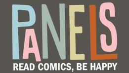 panels-logo