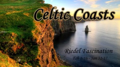 celtic-coasts-2016