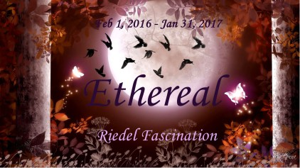ethereal-2016