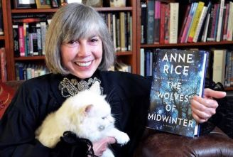 Anne-Rice-Puts-the-Bite-on-Homophobes