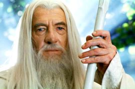 Ian-McKellen-as-Gandalf