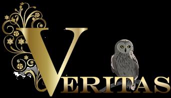 Veritas900x518