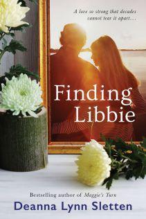 findinglibbie-22781-cv-ft-v4-2
