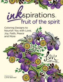 inkspirations-fruit_of_the_spirit
