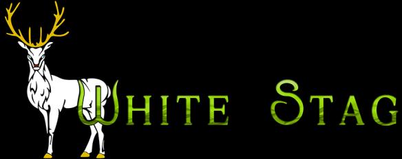 whitestag900x356