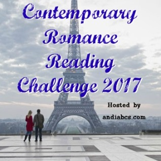 2017-contemprary-romance-challenge