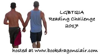 2017rc-gay-more-mainstream