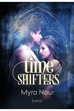 time_shifters_2